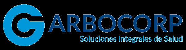 GarboCorp S.A.